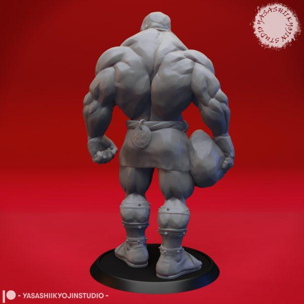 StoneGiant 03