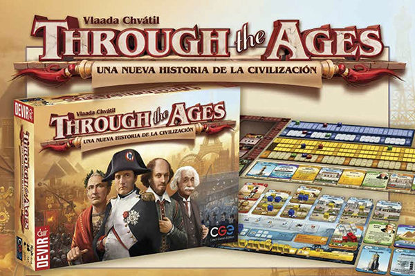 Through the ages abierto 600x399 1