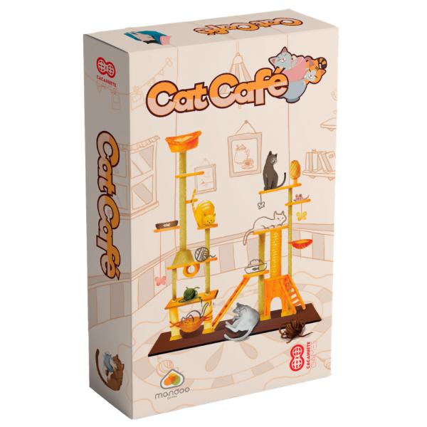 caja cat cafe tienda 1 600x600 1