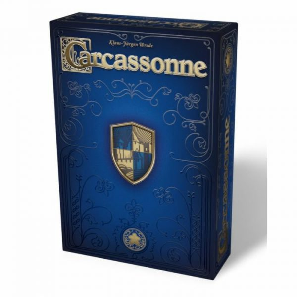 carcassonne 20 aniversario 1