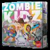 comprar zombie kidz evolution barato