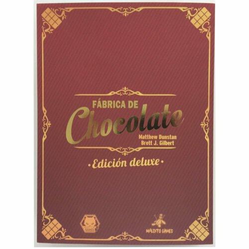 comprar fabrica de chocolate segunda mano egd games 500x500 1
