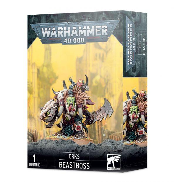 https trade.games workshop.com assets 2021 09 99120103078 BeastbossStock