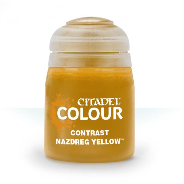 https trade 1.games workshop.com assets 2019 06 Contrast Nazdreg Yellow