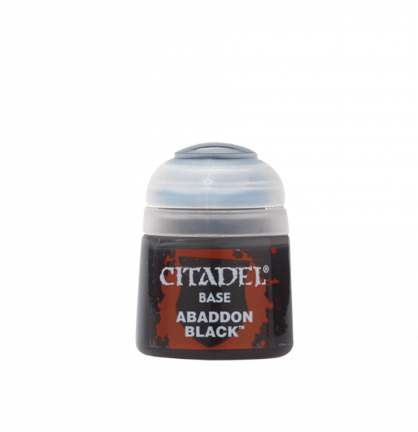 https trade.games workshop.com assets 2019 05 Base Abaddon Black