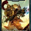 https trade.games workshop.com assets 2019 05 Codex Adeptus Custodes