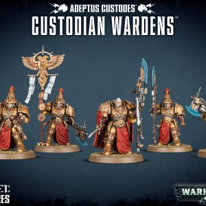 https trade.games workshop.com assets 2019 05 Custodian Wardens