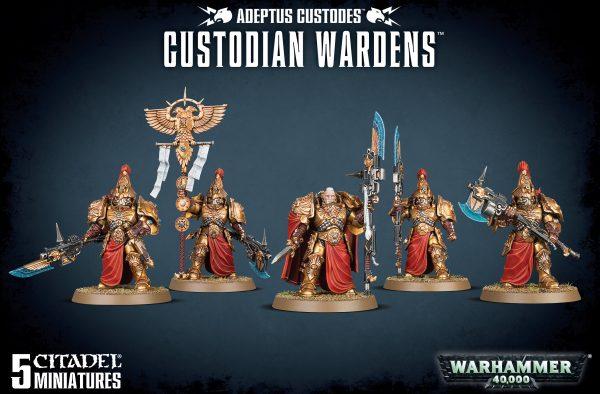 https trade.games workshop.com assets 2019 05 Custodian Wardens scaled