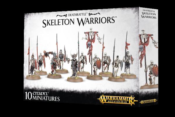 https trade.games workshop.com assets 2019 05 Deathrattle Skeleton Warriors 4
