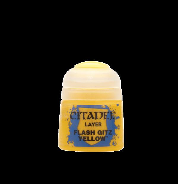 https trade.games workshop.com assets 2019 05 Flash Gitz Yellow