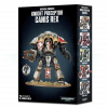 https trade.games workshop.com assets 2019 05 Knight Preceptor Canis Rex 2