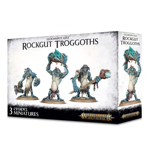 https trade.games workshop.com assets 2019 05 Rockgut Troggoths