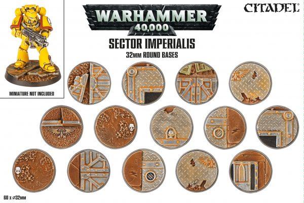 https trade.games workshop.com assets 2019 05 Sector Imperialis 32mm Bases scaled