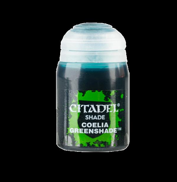 https trade.games workshop.com assets 2019 05 Shade Colia Greenshade