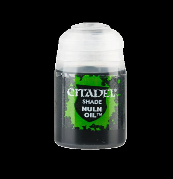 https trade.games workshop.com assets 2019 05 Shade Nuln Oil
