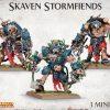 https trade.games workshop.com assets 2019 05 Skaven Stormfiends
