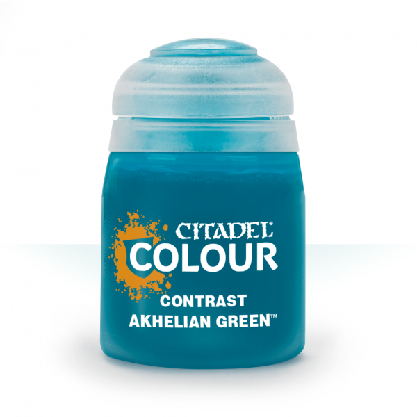 https trade.games workshop.com assets 2019 06 Contrast Akhelion Green