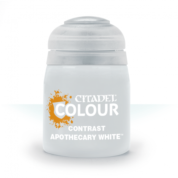 https trade.games workshop.com assets 2019 06 Contrast Apothecary White