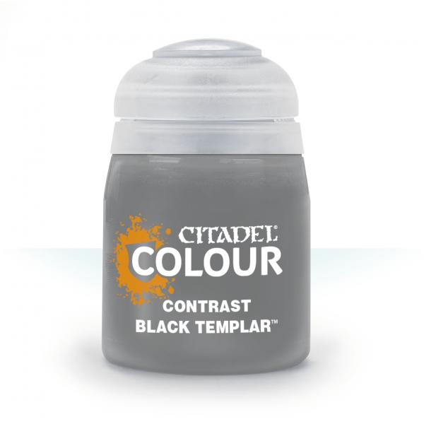 https trade.games workshop.com assets 2019 06 Contrast Black Templar