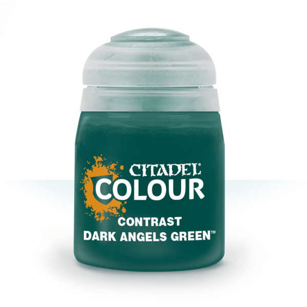 https trade.games workshop.com assets 2019 06 Contrast Dark Angels Green