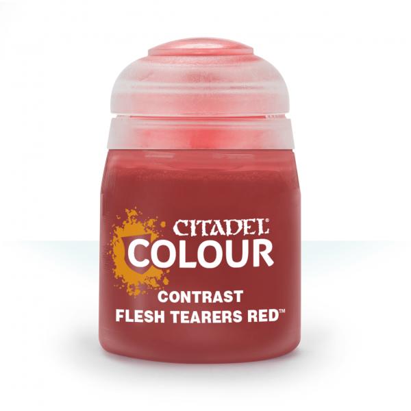 https trade.games workshop.com assets 2019 06 Contrast Flesh Tearers Red