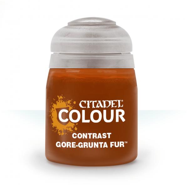 https trade.games workshop.com assets 2019 06 Contrast Gore Grunta Fur
