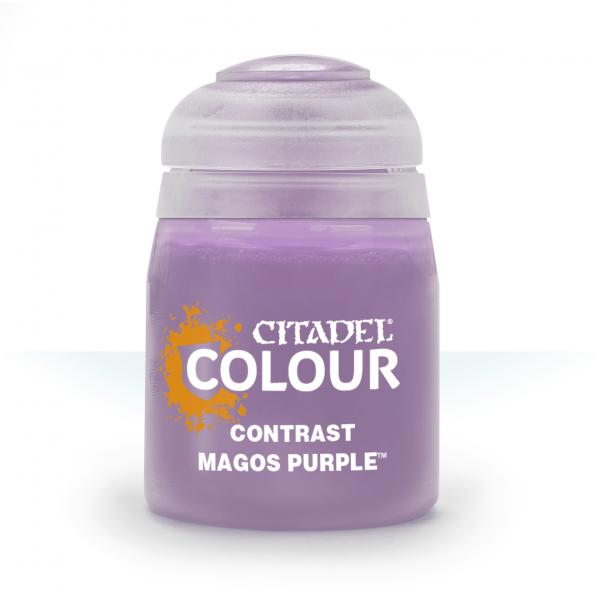 https trade.games workshop.com assets 2019 06 Contrast Magos Purple