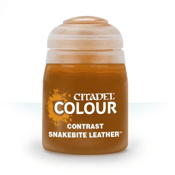 https trade.games workshop.com assets 2019 06 Contrast Snakebite Leather