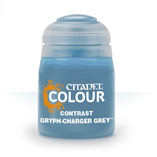 https trade.games workshop.com assets 2019 06 Contrast Gryph Charger Grey