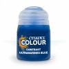 https trade.games workshop.com assets 2019 06 Contrast Ultramarines Blue