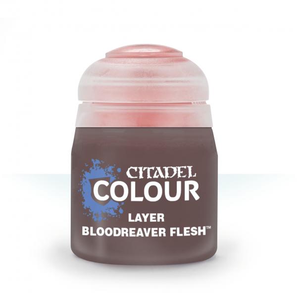 https trade.games workshop.com assets 2019 06 Layer Bloodreaver Flesh