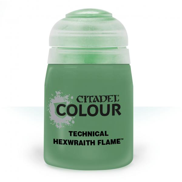 https trade.games workshop.com assets 2019 06 Technical Hexraith Flame