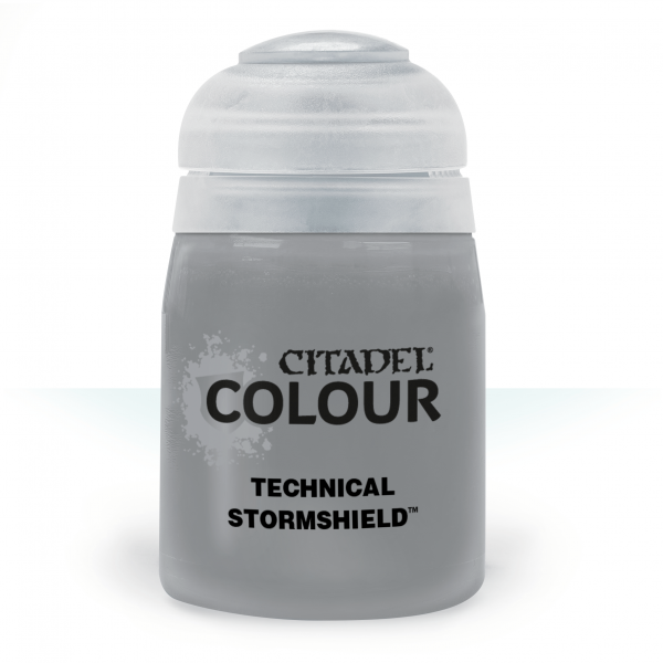 https trade.games workshop.com assets 2019 06 Technical Stormshield