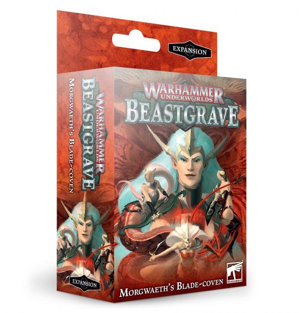 https trade.games workshop.com assets 2020 08 TR 110 89 60120712001 WH Underworlds Morgwaeth s Blade Coven
