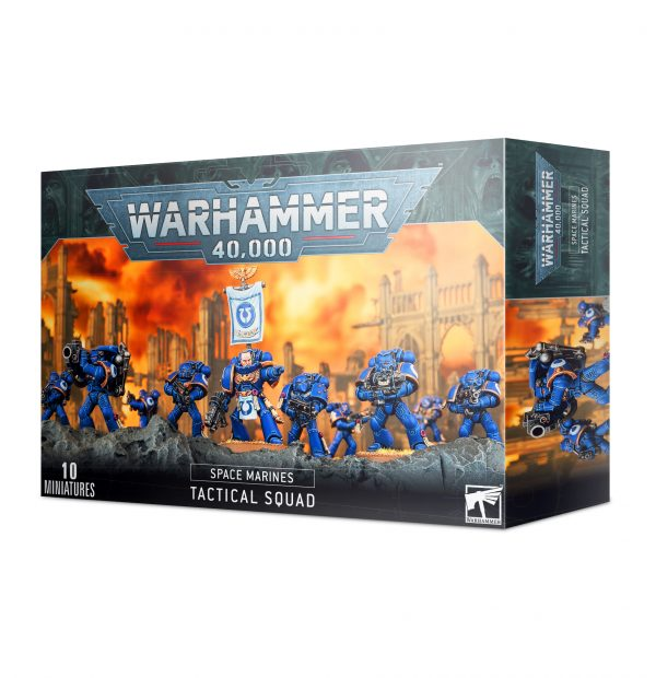 https trade.games workshop.com assets 2020 09 BSF 48 07 99120101216 Space Marines Tactical Squad