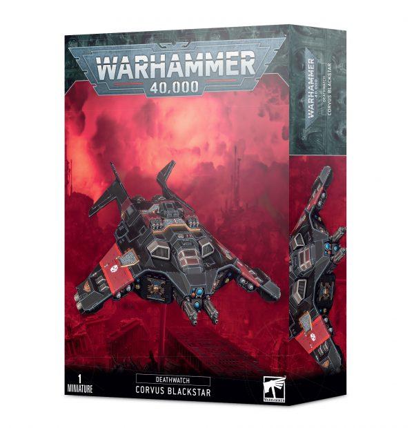 https trade.games workshop.com assets 2020 09 E B200a 39 12 99120109016 Deathweatch Corvus Blackstar