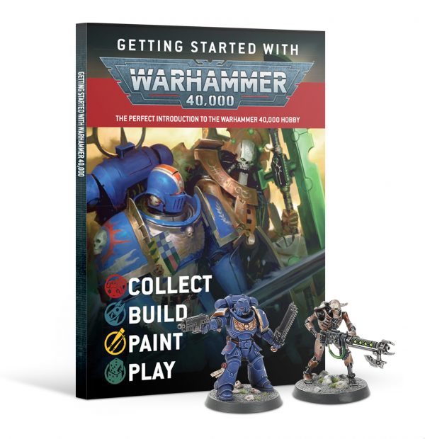 https trade.games workshop.com assets 2020 10 BS F 40 06 60040199131 GettingStarted with Warhammer 40000