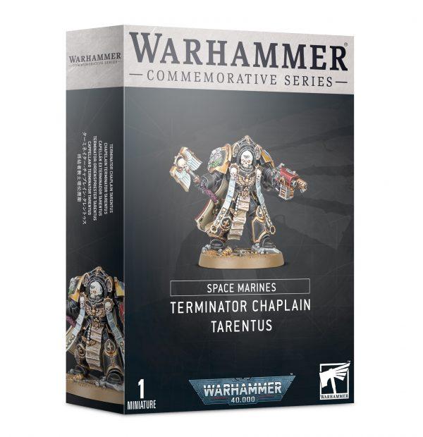 https trade.games workshop.com assets 2020 10 TR 55 08 99120101270 Space Marines Terminator ChaplainTarentus