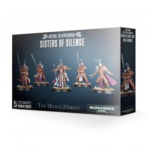 https trade.games workshop.com assets 2021 01 EB200a 01 08 99120108007 Astra Telepathica Sisters Of Silence