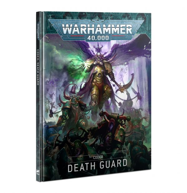 https   trade.games workshop.com assets 2021 01 TR 43 03 60030102022 Codex Death Guard HB ENG