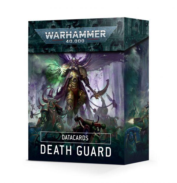 https trade.games workshop.com assets 2021 01 TR 43 04 60050102003 Datacards Death Guard
