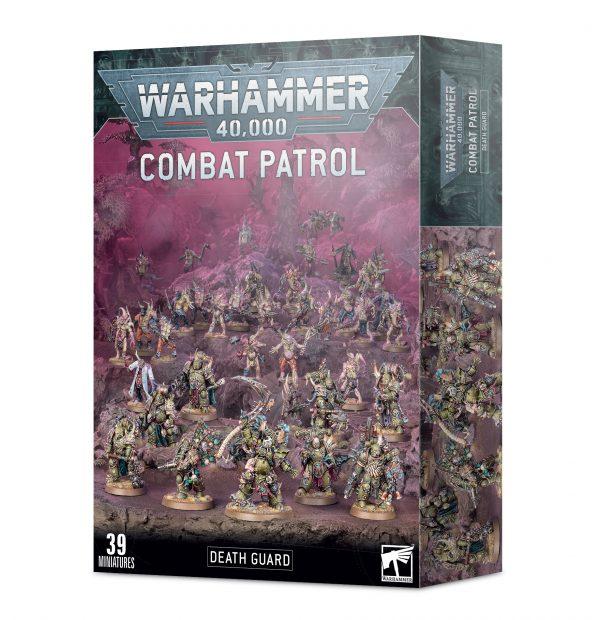 https trade.games workshop.com assets 2021 01 TR 43 75 99120102116 Combat Patrol Death Guard