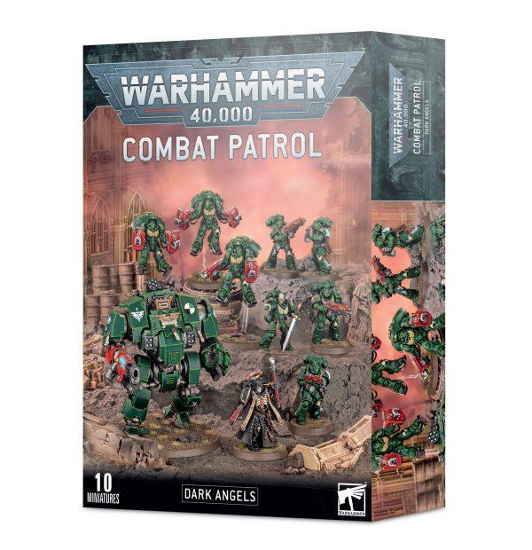 https trade.games workshop.com assets 2021 01 TR 44 17 99120101281 Combat Patrol Dark Angels