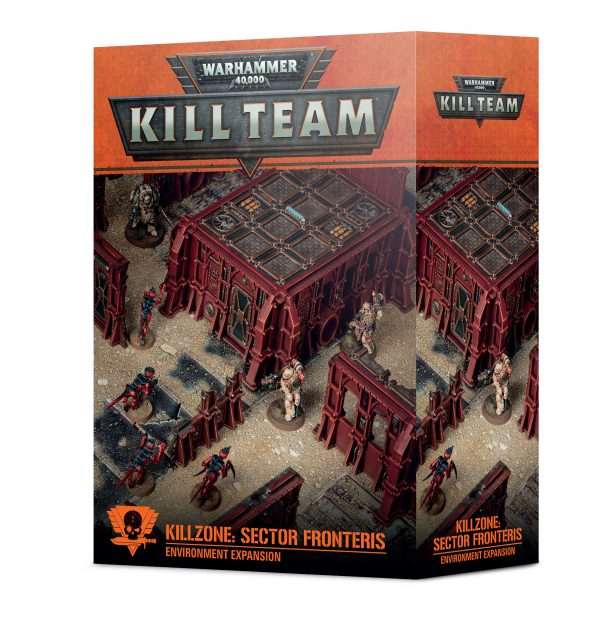 https trade.games workshop.com assets 2021 02 TR 102 57 99120199088 KillZone Sector Fronteris