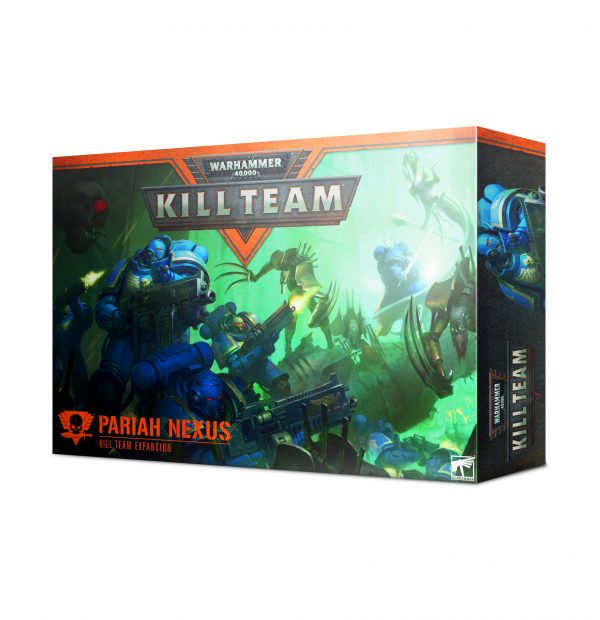 https trade.games workshop.com assets 2021 02 TR 102 74 60010199035 Kill Team Pariah