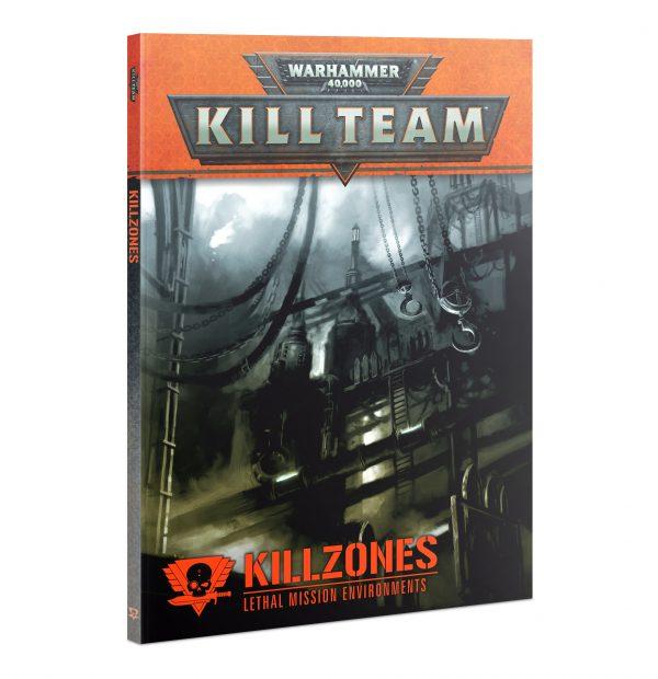 https trade.games workshop.com assets 2021 02 TR 103 73 60040199123 KillZones