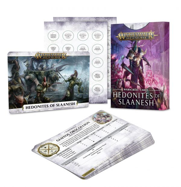 https   trade.games workshop.com assets 2021 02 TR 83 71 60050201002 Warscrolls Hedonites of Slaanesh