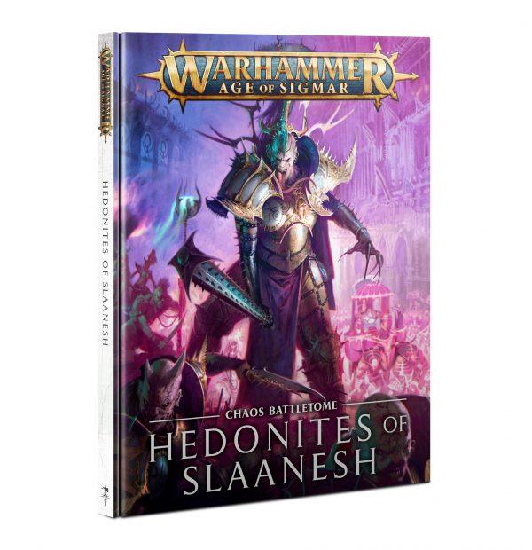 https   trade.games workshop.com assets 2021 02 TR 83 72 60030201024 Battletome Hedonites of Slaanesh