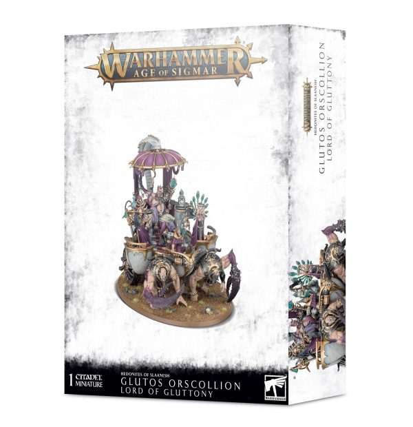 https trade.games workshop.com assets 2021 02 TR 83 82 99120201105 Glutos Orscollion Lord of Gluttony