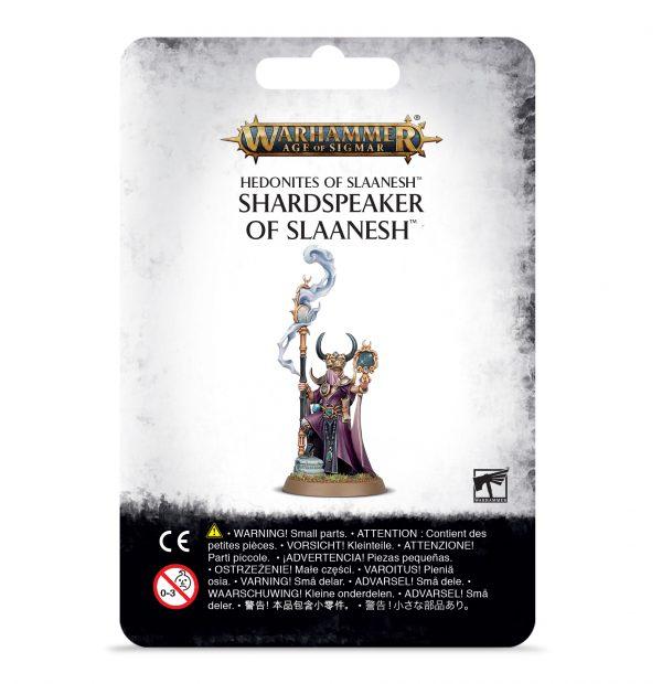 https trade.games workshop.com assets 2021 02 TR 83 88 99070201025 Hedonites Shardspeaker of Slaanesh